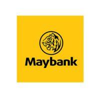33maybank