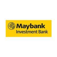 55maybankinvest
